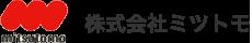 mitsutomo/株式会社ミツトモ